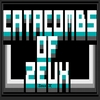Catacombs Of Zeux: Zeux 5