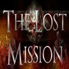 DOOM III: The Lost Mission