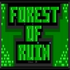 Forest Of Ruin: Zeux 4