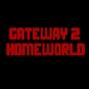 Gateway 2: Homeworld