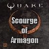 Quake: Scourge of Armagon